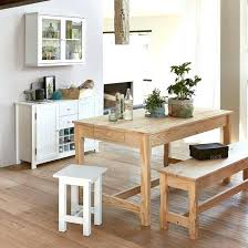 meuble gain de place cuisine meuble gain de place cuisine buffet de cuisine perrine meuble bas