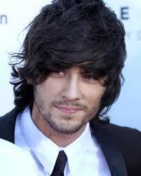how to do zayn malik hairstyles 5 hottest zayn malik haircuts to look attractive