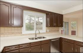 kitchen painting old cabinets best paint for kitchen painted
