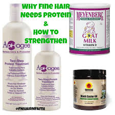 Natural Hair Growth Treatments Protein For Fine Natural Hair Types Of Protein U2026 Pinteres U2026