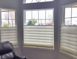 why choose custom window treatments niwot window works custom window coverings