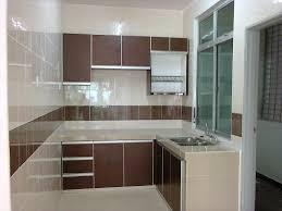Cls Kitchen Cabinet Bangi Branch Kitchen - Cls kitchen cabinet