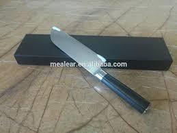 Best Selling Kitchen Knives Master Line Knives Master Line Knives Suppliers And Manufacturers