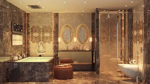 bathroom luxury shower stalls with seat modern bathroom designs