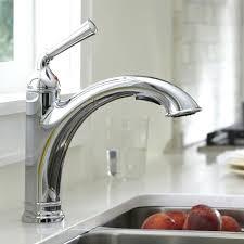 moen kitchen faucets warranty kitchen faucets moen kitchen faucet warranty moen extensa kitchen