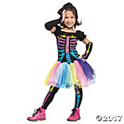 Pokemon Halloween Costumes Girls 2017 Toddler Halloween Costumes Oriental Trading Company