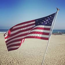 Deleware Flag Fourth Of July In Delaware U2013 Travel Ideas And Tips 2014