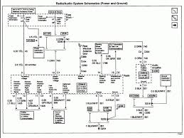 volvo vn delphi wiring diagram volvo wiring diagrams collection