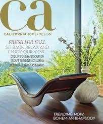 home interior design magazines press editorial mehditash design