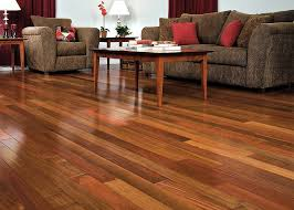 best quality cherry hardwood modern home interiors