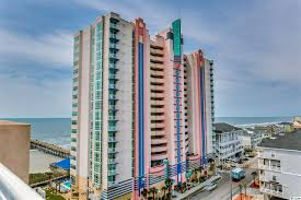 3703 n ocean blvd 2 north myrtle beach sc 29582 mls 1712903