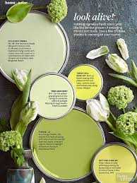 paint palettes green paint colors benjamin moore colors and
