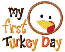 my turkey day etsy