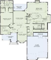 Monster House Plans 122 Best House Plans Images On Pinterest House Floor Plans