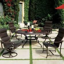 nice unique inexpensive patio furniture 79 in small home remodel