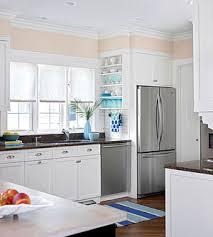 kitchen range ideas range ideas