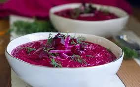 manischewitz borscht the remix borscht the week food wine