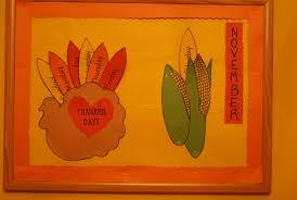 thanksgiving bulletin board ideas therippleeffect2009