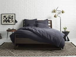Where To Get Duvet Covers Soft Duvet Covers Purple Duvet Cover Organic Duvet Covers Duvet
