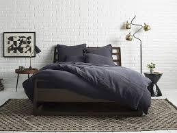 white bed covers green duvet cover grey linen duvet cover king