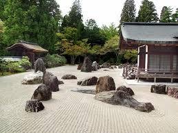 japanese garden design landscape design