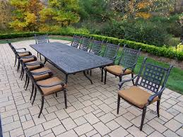 Hanamint Outdoor Furniture Reviews by Unique Hanamint Patio Furniture Architecture Nice