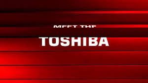 toshiba support uk customer service contact number helpline