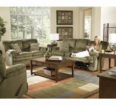 lazy boy easton sofa lazy boy recliners cornett s furniture and bedding