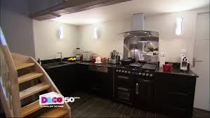 cuisine kadral plaque inox cuisine castorama plan de travail tole inox plaque