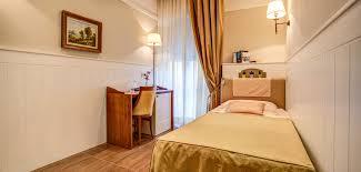 Hotel Colombo Riccione Recensioni by Suite With Two Bedrooms Hotel Gran Bretagna Riccione
