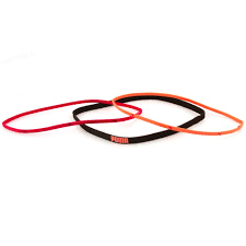 sports hair bands sports hair bands intersport uk
