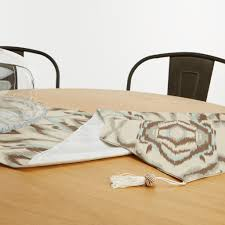 Bedroom Furniture Runners Table Runners Propupstore