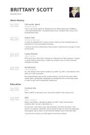 inspiring skills for call center agent resume 90 about remodel