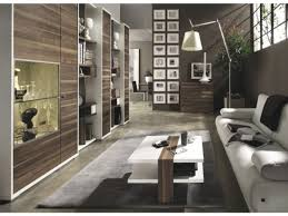 photos of modern living room ideas pinterest useful for home