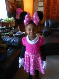 Minnie Mouse Halloween Costume Toddler 40 Cosplay Ideas Minnie Mouse Images Cosplay