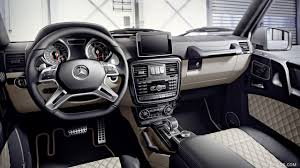 peugeot pars interior 2016 mercedes amg g63 caricos com