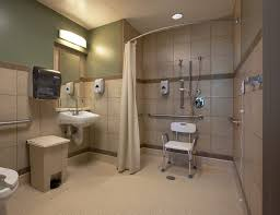 download hospital bathroom design gurdjieffouspensky com