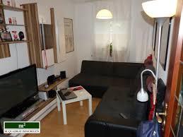 Restaurant Esszimmer Ratingen 4 Zimmer Wohnungen Zum Verkauf Ratingen Mapio Net