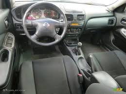 Nissan Sentra Interior 2006 Nissan Sentra Se R Spec V Interior Photo 69316419 Gtcarlot Com