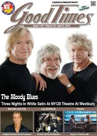 good times 1168 by good times magazine issuu