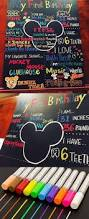 top 25 best mickey mouse decorations ideas on pinterest mickey