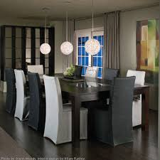 modern dining room lighting ideas 20 great contemporary dining rooms with combination of light wood