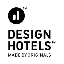 design hotels design hotels country holidays singapore