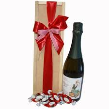 wine delivery gift 24 best wine hers images on wine hers wine
