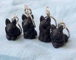 4 belgian sheepdogs belgian shepherd etsy