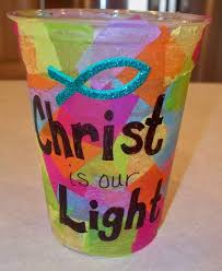 Easter Decorations Made From Paper by 21 Best Kids Church Ideas Images On Pinterest Easter Decor