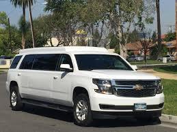 nissan armada for sale carmax 100 2015 tahoe for sale 2005 chevrolet tahoe z71 4x4 in