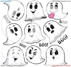 halloween ghost clipart black and white scary halloween 2012 hd wallpapers pumpkins witches spider web