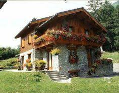 swiss chalet house plans image result for porches in a traditional swiss house swiss