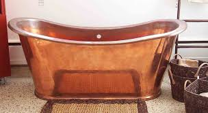 Clawfoot Bathtub For Sale Copper Clawfoot Tub Clawfoot Tub U2013 Design Ideas U0026 Decors